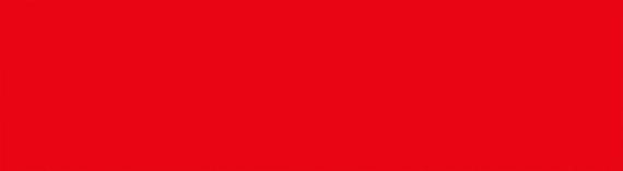 Seeburger Managed File Transfer logo