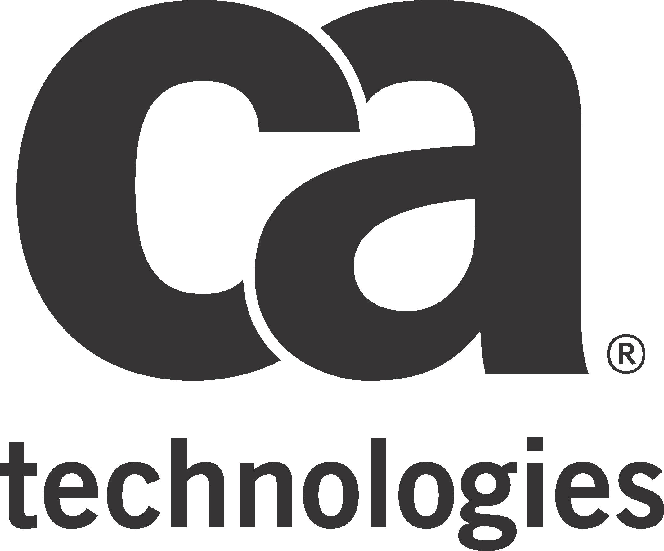 CA NetMaster