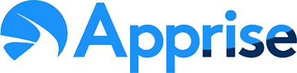 Apprise ERP logo