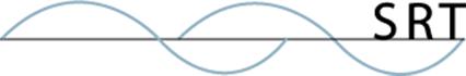 Cornerstone Managed File Transfer logo