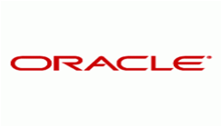 Oracle E-Business Suite CRM logo