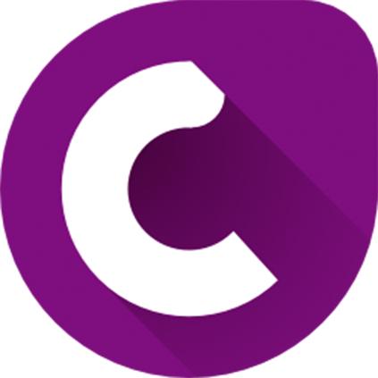CMS QuoteCAD logo