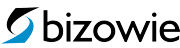 Bizowie ERP logo