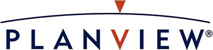 Planview Enterprise logo