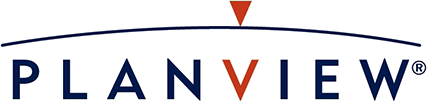 Planview Enterprise logo