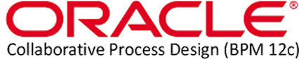 Oracle Business Process Management Suite 12c