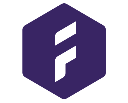 Forecast: Resource & Project Management Platform logo