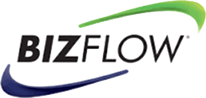 BizFlow Plus BPM Suite logo