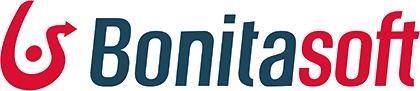 Bonita Platform logo