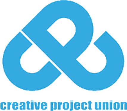 CPU Studio LLC SchoolBanks.com logo
