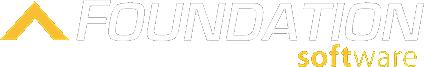 Foundation Software Construction logo