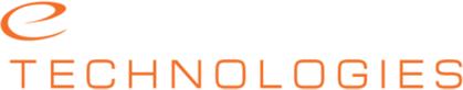 EInternet Design eScholarship logo