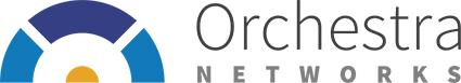 Orchestra EBX5 logo