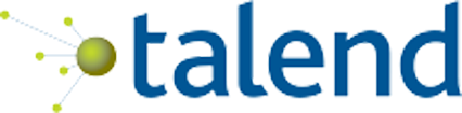 Talend Master Data Management