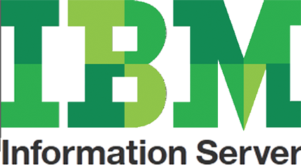 IBM InfoSphere Information Server