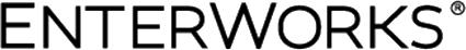 EnterWorks Enable