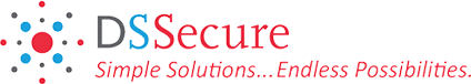 Digital Schools Suite logo