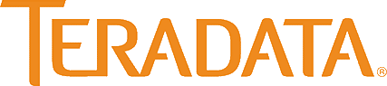 Teradata Master Data Management logo