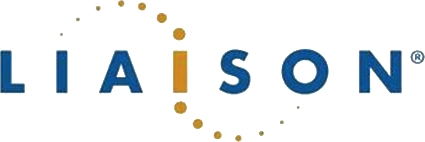 Liaison Alloy logo
