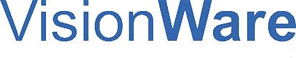 VisionWare MDM Solutions Suite logo