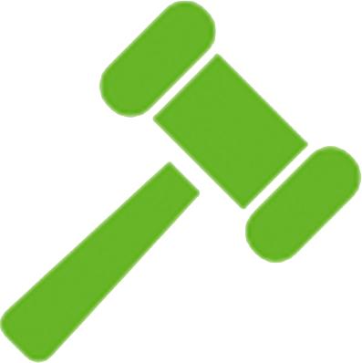 Ataccama MDM logo