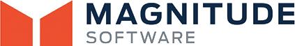Magnitude Kalido MDM logo