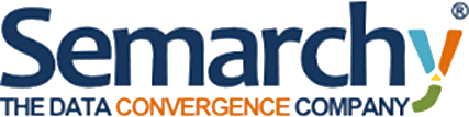 Semarchy Convergence Suite logo