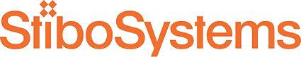 Stibo Systems MDM logo