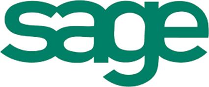 Sage ERP logo