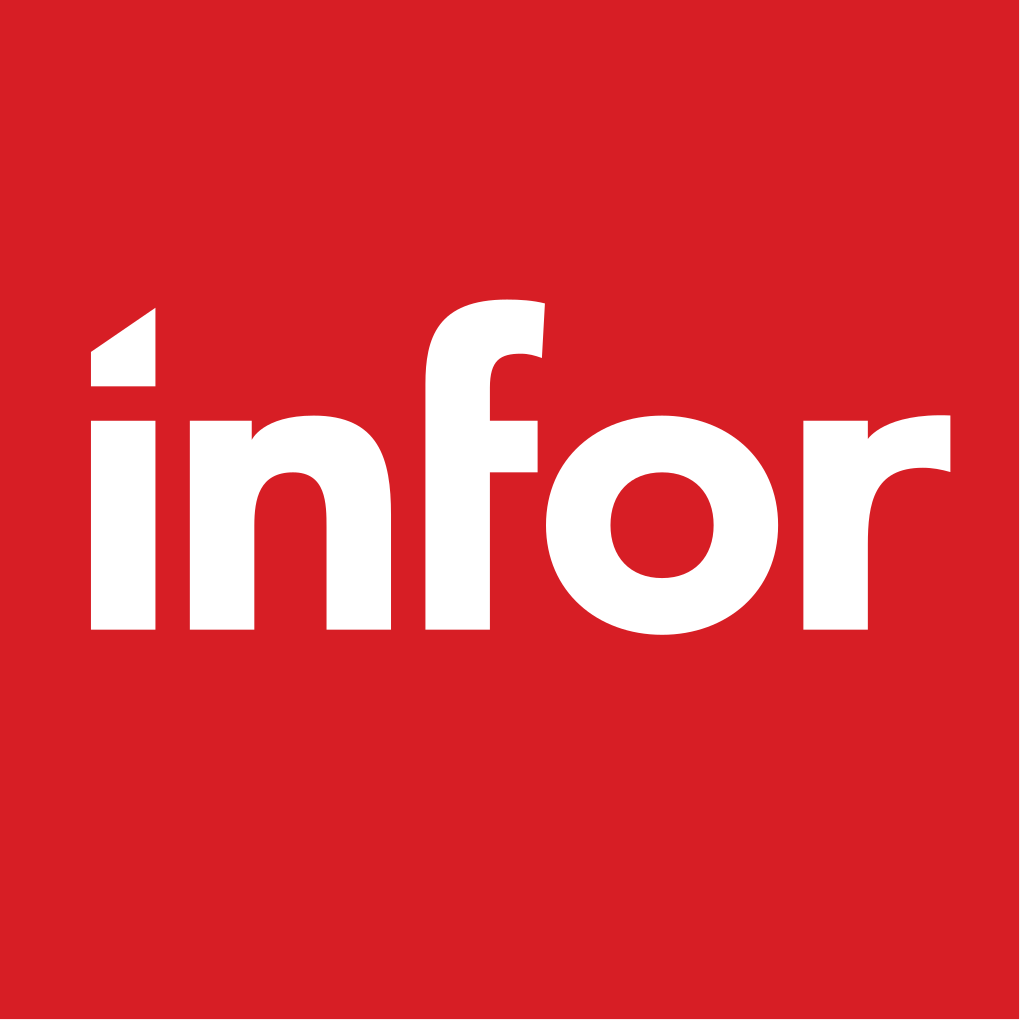 Infor ERP Solutions