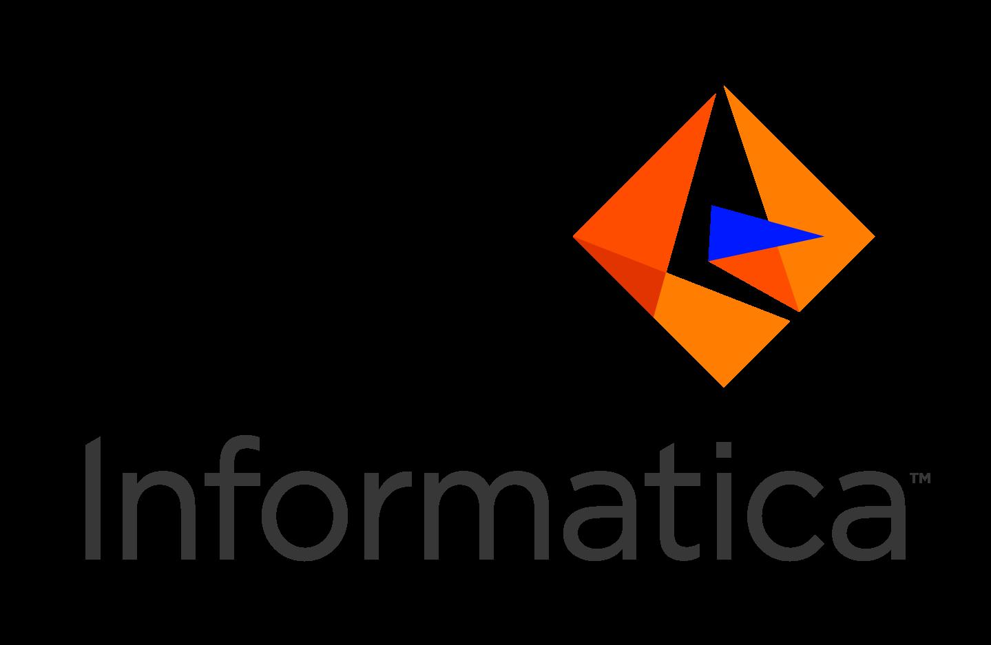 Informatica DI