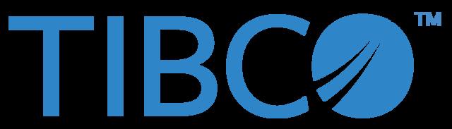 TIBCO Cloud Integration logo