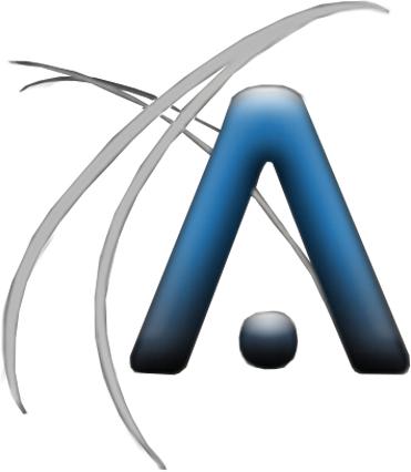 Principle Data Systems School Management Software logo