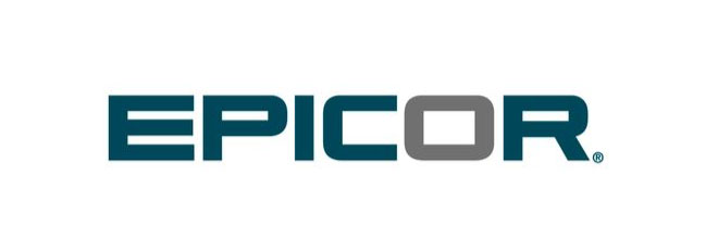 Epicor BPM logo