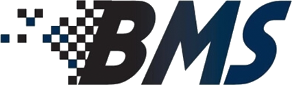 BMS Rental and Leasing Software logo