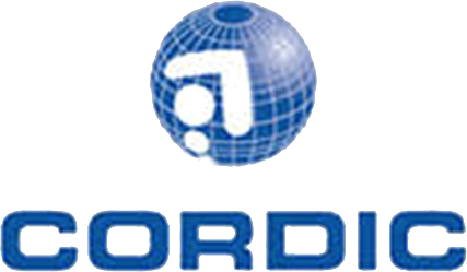 Cordic Transportation