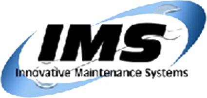 Innovative Maintenance Systems Transportation logo