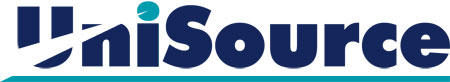 UniSource Manufacturing Solutions logo