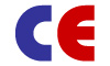 ComputerEase Construction Project Management logo