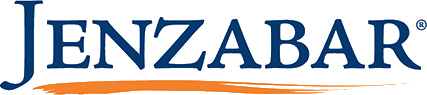 Jenzabar Internet Campus Solution (JCIS) logo