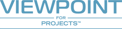 Viewpoint Construction logo