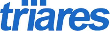 Triares Construction logo