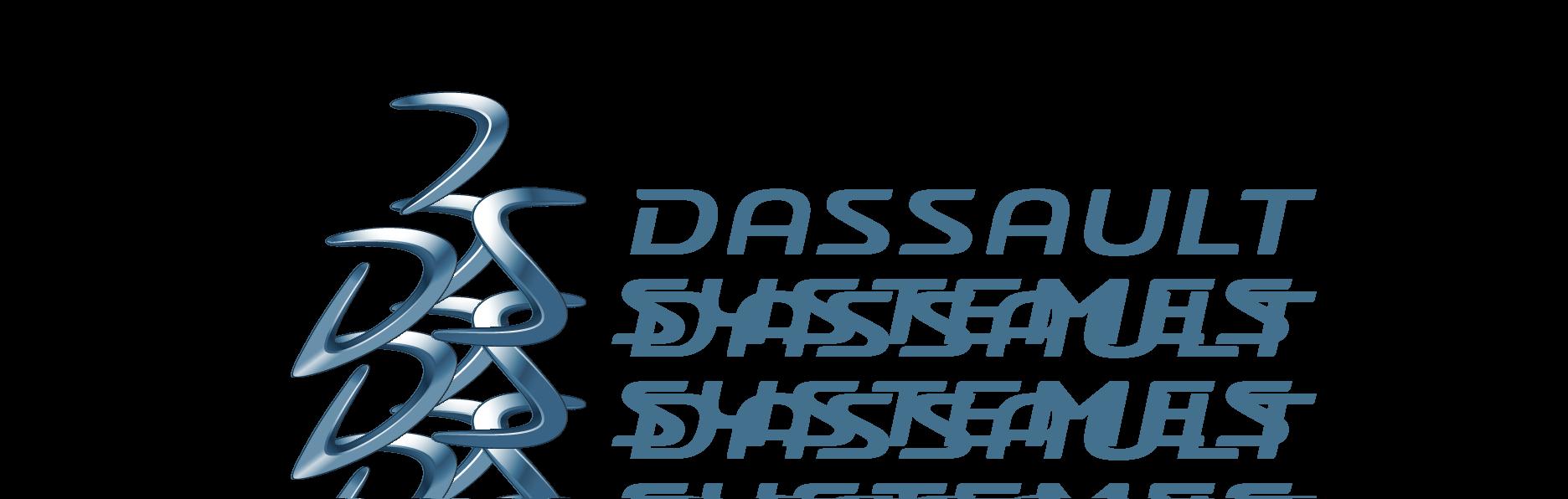 Dassault Systemes CAD/CAM