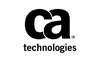 CA Technologies Government logo