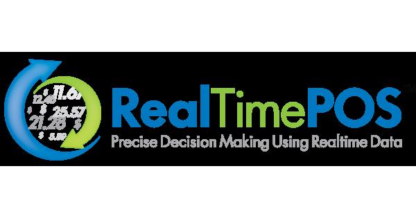 Realtime POS logo