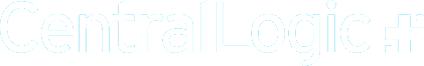 Central Logic Patient Management logo