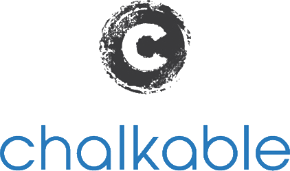 Chalkable Student Information Software logo