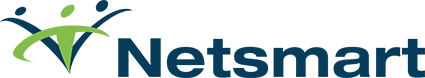 Netsmart Administration Solutions logo