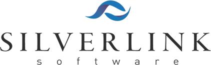 Silverlink Capture Suite logo