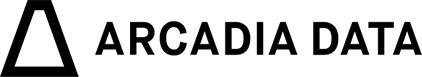 Arcadia Data logo